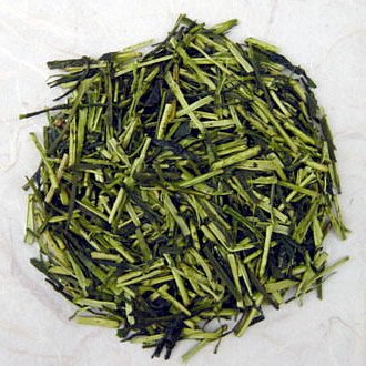 Japanese Green Kukicha Twig Tea, 100g