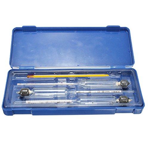doradus-3pcs-densimetre-alcool-metre-0-a-100-avec-1-piece-thermometre