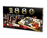 Bandeja Seleccion 1880 450G