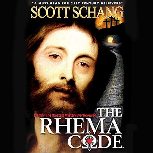 The Rhema Code  Audiolibri