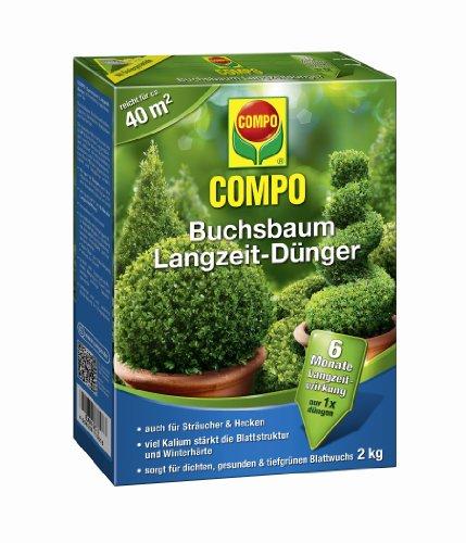 compo-21581-fertilizante