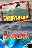 California Collection [OV]