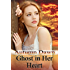 Ghost in Her Heart (Dark Lands Book 5)