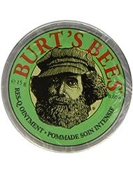 Burt's Bees Pommade Soin Intensif 15 g