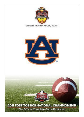 2011-tostitos-bcs-national-championship-auburn-vs-oregon-by-team-marketing-by-espn-sports