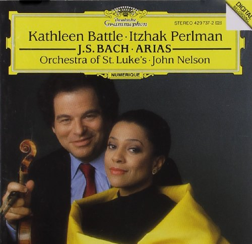 js-bach-arias-for-soprano-and-violin
