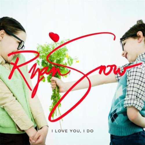 Gq i do love you mp3 download