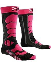 X-socks - Chaussettes Ski Control 2 Femme X-socks