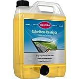 Caramba 699750 Sommer-Scheibenreiniger gebrauchsfertig, 5 Liter