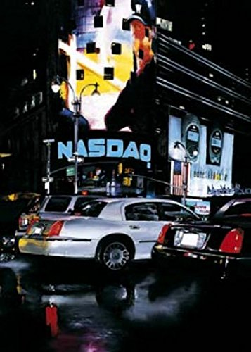 posters-new-york-poster-reproduction-nasdaq-susbielles-70-x-50-cm