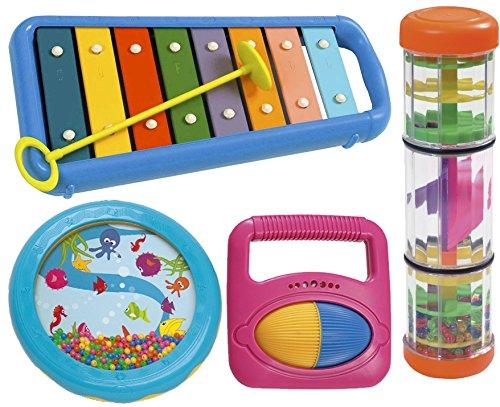 halilit-little-hands-banda-de-musica-instrumentos-musicales