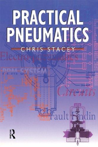 Rotary Control Valve (Practical Pneumatics (English Edition))