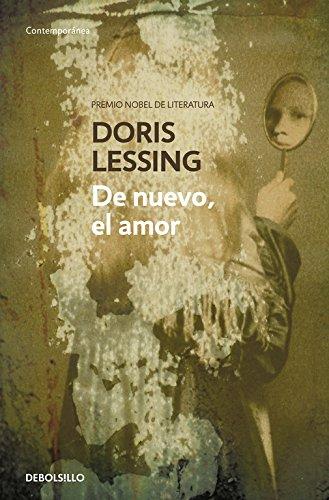 De nuevo, el amor (CONTEMPORANEA) por Doris May Lessing