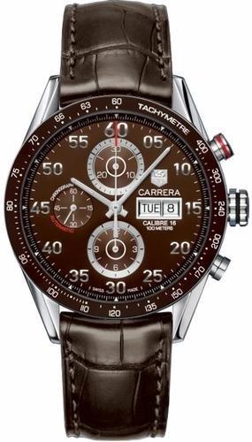 tag-heuer-carrera-automatik-chronograph-day-date-cv2a12fc6236