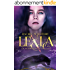 Lexia (The Deadwood Hunter Series Book 1) (English Edition)