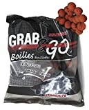 starbaits Grab and Go esche 3kg, STRAWBERRY, 20 mm