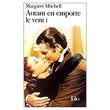 Autant en Emporte le Vent, Volume 1 (of 3)