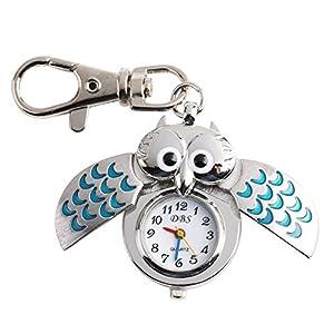 YESURPRISE 030377–Armbanduhr