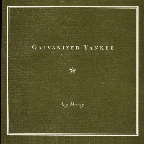 Galvanized Yankee