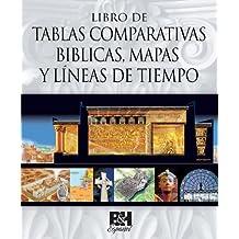 SPA-LIBRO DE TABLAS COMPARATIV