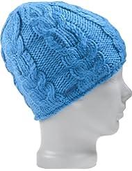Burton Damen Mütze Tamarack Beanie