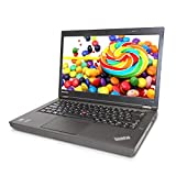 Lenovo ThinkPad T440p Core i5-4300 2,6GHz 8Gb 128Gb SSD Win10 1600x900 HD+