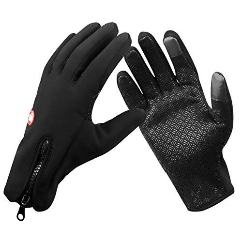 iregro-gants-de-cyclisme-pour-ecran-tactile-cotop-exterieur-windproof-cyclisme-chasse-escalade-gants