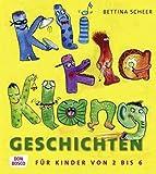 ISBN 3769815262