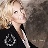 Agnetha Fältskog: A (Audio CD)