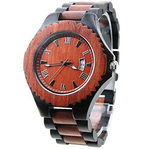 reloj-de-madera-topqsc-reloj-de-pulsera-natural-colorido-de-bamb-reloj-de-cuarzo-analgico-super-lige