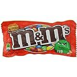 Mars M&M Peanut Butter 46.2 g (Pack of 12)