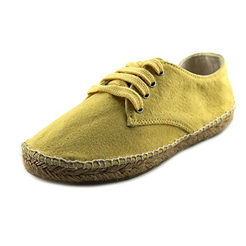 Coolway Miami Donna US 9 Beige Infradito