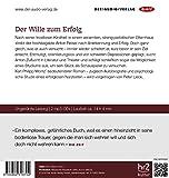 Anton Reiser: Ungek�rzte Lesung (2 mp3-CDs)