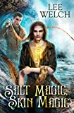 Salt Magic Skin Magic (English Edition)
