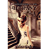 Romance: Paranormal Romance: Bethany - A Romantic Encounter of a Witch (Shifter Werewolf Witch Romance Series)