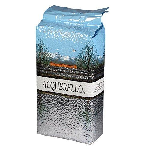 Acquerello Carnaroli Risotto Rice, 2.5kg