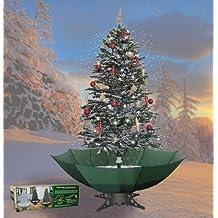 Weihnachtsbaum Schneit.Suchergebnis Auf Amazon De Für Schneiender Weihnachtsbaum