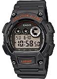 Casio W735H-8AV Herren Uhr