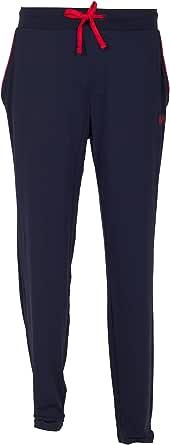 BOSS Men's Refined Pants Pajama Bottom