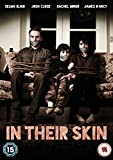 In Their Skin [DVD]