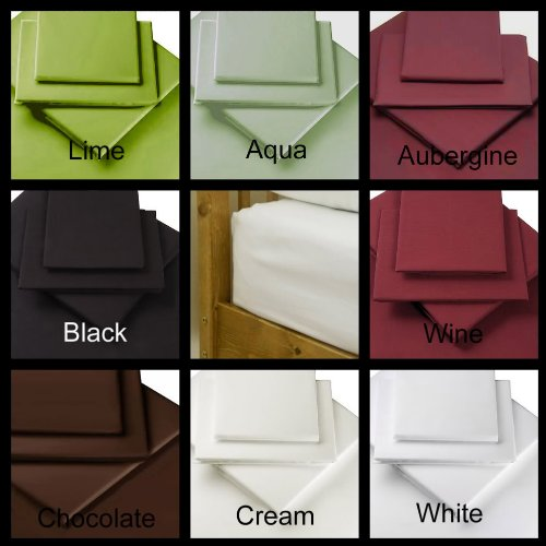 new-ultrafreshanti-allergy-16-extra-deep-double-size-fitted-cream-sheet-choice-of-8-colours-and-5-si