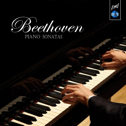 Piano Concerto No. 3 in C Minor, Op. 37: III. Rondo- Allegro