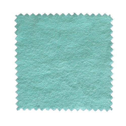 thinkbay-12-pack-of-silver-polishing-cloth-polish-cleaner-anti-tarnish-blue-323x323-j010101x12