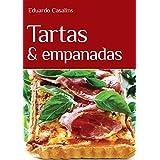 Tartas & Empanadas
