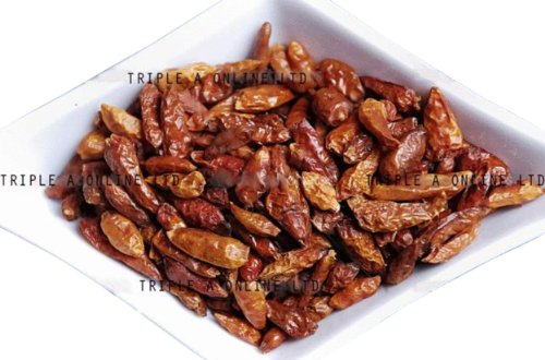 100g-very-hot-dried-whole-birds-eye-chili-pepper-superb-taste-quality
