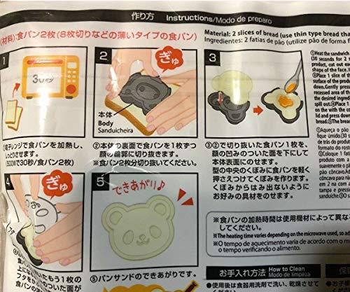 3.0 diottrie Daiso Giappone flip ottico clip occhiali da lettura ingrandimento