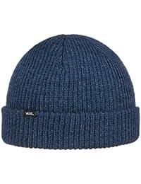 a4216380297 Amazon.co.uk  Vans - Skullies   Beanies   Hats   Caps  Clothing