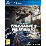 Tony Hawk'S Pro Skater 1 + 2 Ps4 - Playstation 4