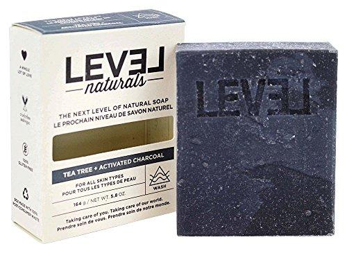 level-naturals-arbre-de-the-de-savon-de-barre-charbon-actif-58-once