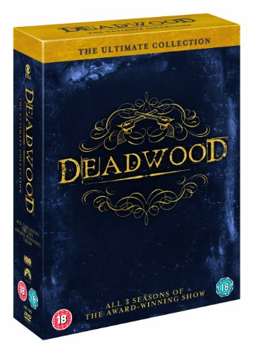 deadwood-ultimate-collection-seasons-1-3-dvd